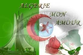 فداك يا وطني ( إلى كل جزائري و جزائرية ) Images?q=tbn:ANd9GcSd0E2ykOpt9tAnRTnKIhWF91JXnxIBmekMsj5apSB06CCX6uKb4w