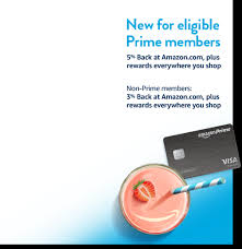 student amazon prime black friday amazon com amazon rewards visa signature card credit card offers