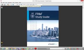 100 free downloadable cfa level 1 study notes pdf about the
