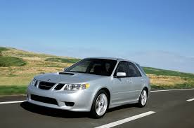 saab 9 2x guilty pleasures cars we loved that you hated