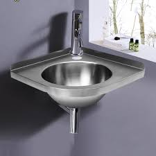 Corner Sinks For Bathrooms Compare Prices On Corner Wash Basin Online Shopping Buy Low Price