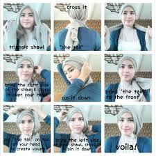 tutorial turban sederhana zahratul jannah zahratuljannah instagram photos webstagram