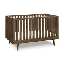 Crib To Bed Furniture Baby Furniture Plus Crib To Toddler