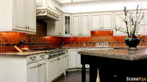 Kitchen Cabinets With Price by Bathroom Awesome Vetrazzo With Elegant Kitchen Cabinet Storage
