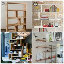 amazing inspiration ideas 11 wall shelves living room home