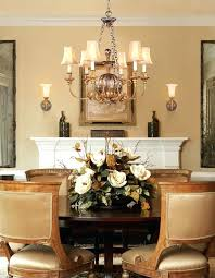 dining room table setting ideas dining table country dining room table settings
