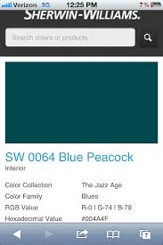 the 25 best peacock blue bedroom ideas on pinterest peacock