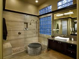 Bathroom Renovations Ideas by Interior Master Bathroom Remodel Ideas With Surprising