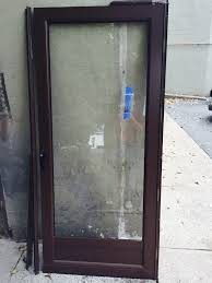 louvered interior doors 75 99 doors u2013 north jersey door