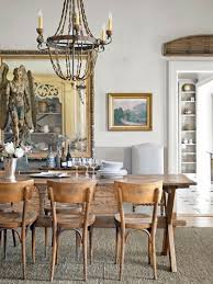 Decorating Ideas Dining Room 415 Best Dining Spaces Images On Pinterest Dining Room Design