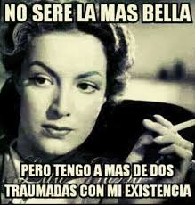 Memes Maria Felix - cine mexicano on pinterest the oc and quotes