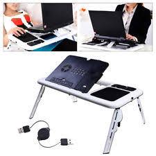 portable laptop desk ebay