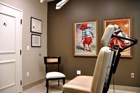 Vastu Tips For Home Decoration Easy Guide To Diy Interior Design Home Decor Tips Idolza