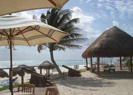 petit lafitte hotels in the mayan riviera audley travel