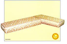 mousse pour canapé marocain dolidol n 1 du salon marocain http dolidol