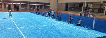 Home Furniture Dealers In Bangalore Landscaping Grass Bangalore Landscaping Grass Dealers In