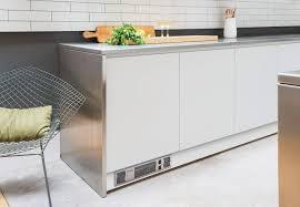 are kitchen plinth heaters any ph500h caple caple