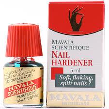 tbi reviews mavala nail products