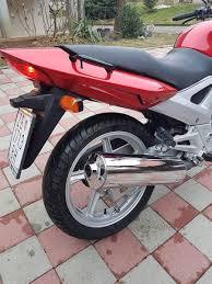 honda cbf 250 honda cbf 250 ccm index oglasi
