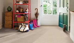 Laminate Flooring Nj Shop Carpet U0026 Flooring At Bench Fashion Floors Inc Raritan