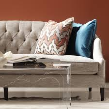 Mathis Brothers Coffee Tables by 46 Best Bernhardt Living Room Images On Pinterest Bernhardt