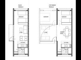 shipping container house technical plans download cargo home