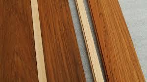 teak and flooring laminate carpet vidalondon