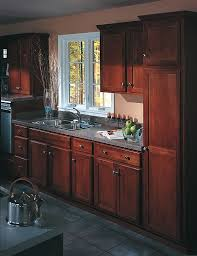 kcma cabinets replacement parts certified cabinets kcma home furniture design kitchenagenda com