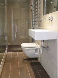 small ensuite bathroom designs ideas narrow bathroom design ideas floating toilet frameless glass
