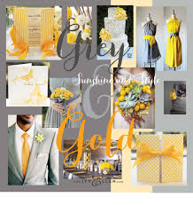 Gray And Gold Grey And Gold Ajarin Us