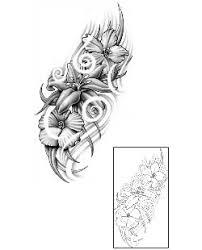 tattoo johnny flash book tattoo johnny tattoos by bob tyrrell