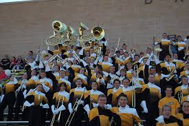 davis high marching band to perform in macy s thanksgiving day