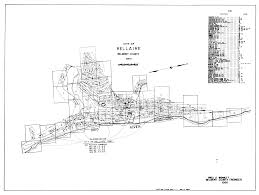 State Of Michigan Plat Maps by 100 Plat Maps Maps Town Of Perry Wapello County 1922 Plat