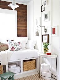 marvelous vintage home shabby living room deco present idyllic