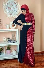 evening hijab dress soiree hijab dresses by 27dresses http www