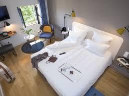 chambre a la journee chambre à l heure ou pour la journée lyon roomforday