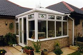 Conservatories And Sunrooms Add On Sunrooms Conservatory Kit U2013 Approximate Look Home