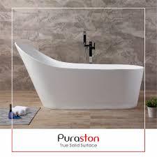 bathtub pad bathtub mats pmc bathtub cushion bathtub cushion