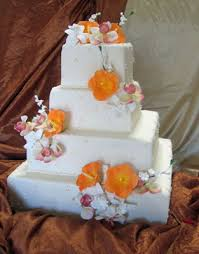 wedding cake options wedding cake photos images pictures ideas