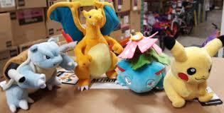 toys r us siege social goodies photos toys r us evolutions celebration on sunday