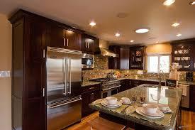 10x10 kitchen layout with island amazing 10 10 kitchen designs 36 photos 100topwetlandsites