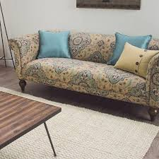 persian rug zelda sofa world market