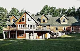 Barn Again Lodge Golden Bear Lodge Ohio Homeaway West Salem