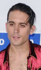 g eazy hairstyle g eazy hair and beard styles sophisticated allure hairstyles 2018