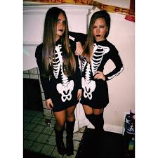 skeleton dress spirit halloween the 15 most popular halloween costumes this year