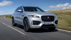 range rover truck in skyfall range rover velar vs jaguar f pace how do they differ car news