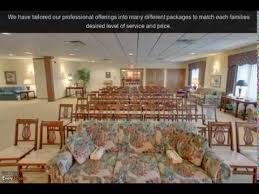 milwaukee funeral homes sass max a sons funeral homes milwaukee wi funeral home