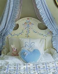 painted headboard painted headboard photos design ideas remodel and decor lonny