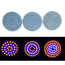 Outdoor Grow Lights Compare Prices On Led Grow Lights Outdoor Online Shopping Buy Low