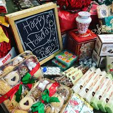 Gifts For Hostess by Store U2013 Ratto U0027s International Market And Deli